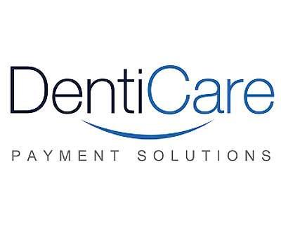 DentiCare Payment Solutions Logo