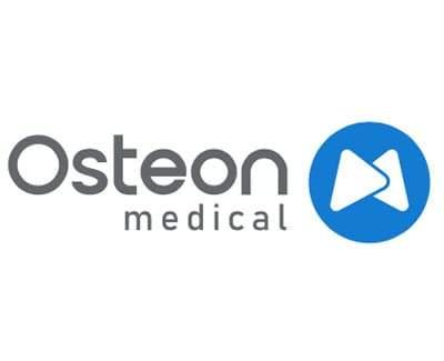 Osteon Medical Logo